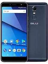 BLU Vivo One Plus Latest Mobile Prices in Singapore | My Mobile Market Singapore