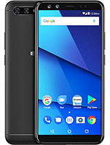 Best available price of BLU Vivo X in Brunei