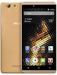 Best available price of BLU Vivo XL in Brunei