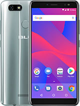 BLU Vivo XL3 Latest Mobile Prices in Singapore | My Mobile Market Singapore