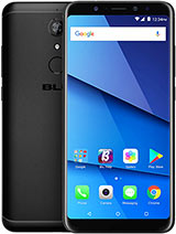 Best available price of BLU Vivo XL3 Plus in Brunei