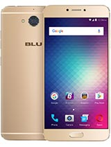 Best available price of BLU Vivo 6 in Brunei