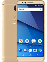 Best available price of BLU Vivo One in Brunei