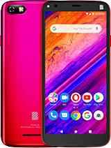 BLU G5 Latest Mobile Prices in Srilanka | My Mobile Market Srilanka