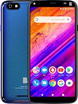 BLU G5 Plus Latest Mobile Prices in Malaysia | My Mobile Market Malaysia