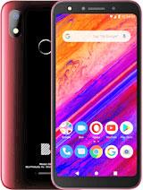 BLU G6 Latest Mobile Prices in Srilanka | My Mobile Market Srilanka
