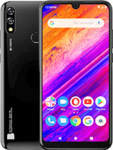 BLU G8 Latest Mobile Prices in Malaysia | My Mobile Market Malaysia