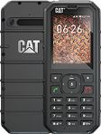 Best available price of Cat B35 in Brunei