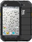 Cat S30 Latest Mobile Prices in UK | My Mobile Market UK