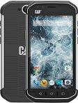 Cat S40 Latest Mobile Prices in UK | My Mobile Market UK