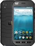 Cat S41 Latest Mobile Prices in Singapore | My Mobile Market Singapore