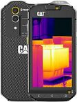 Cat S60 Latest Mobile Prices in Malaysia | My Mobile Market Malaysia