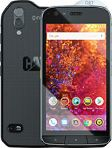 Cat S61 Latest Mobile Prices in Singapore | My Mobile Market Singapore