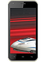 Best available price of Celkon 2GB Xpress in Brunei