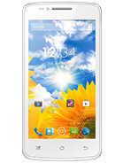 Best available price of Celkon A115 in Brunei