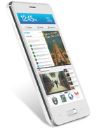 Best available price of Celkon A118 in Brunei