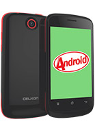 Best available price of Celkon Campus Nova A352E in Brunei