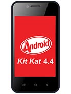 Best available price of Celkon Campus One A354C in Brunei