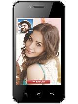 Celkon A355 Latest Mobile Prices in Srilanka | My Mobile Market Srilanka