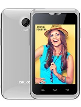 Celkon A359 Latest Mobile Prices in Singapore | My Mobile Market Singapore