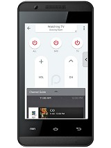 Best available price of Celkon A35k Remote in Brunei