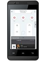 Celkon A35k Remote Latest Mobile Prices in Srilanka | My Mobile Market Srilanka