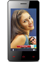 Celkon A403 Latest Mobile Prices in Singapore | My Mobile Market Singapore