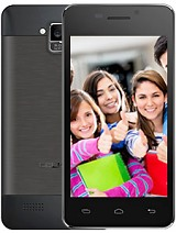 Best available price of Celkon Campus Buddy A404 in Brunei