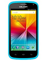 Best available price of Celkon A407 in Brunei
