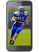 Best available price of Celkon A500 in Brunei