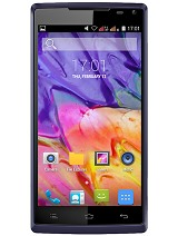 Best available price of Celkon A518 in Brunei