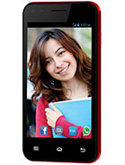 Best available price of Celkon Campus Whizz Q42 in Brunei