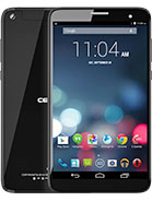 Best available price of Celkon Xion s CT695 in Brunei
