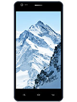 Celkon Millennia Everest Latest Mobile Prices in Srilanka | My Mobile Market Srilanka