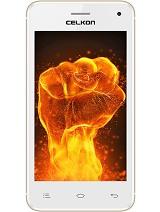 Celkon Q3K Power Latest Mobile Prices in Srilanka | My Mobile Market Srilanka
