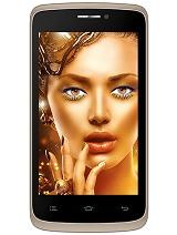 Celkon Q405 Latest Mobile Prices in Srilanka | My Mobile Market Srilanka
