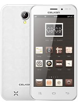 Celkon Q450 Latest Mobile Prices in Singapore | My Mobile Market Singapore
