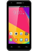Celkon Q452 Latest Mobile Prices in Singapore | My Mobile Market Singapore