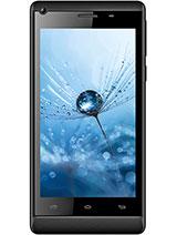 Celkon Q455L Latest Mobile Prices in Srilanka | My Mobile Market Srilanka