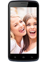 Celkon Q519 Latest Mobile Prices in Malaysia   My Mobile Market Malaysia