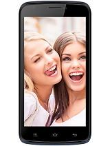 Celkon Q519 Latest Mobile Prices in Srilanka | My Mobile Market Srilanka