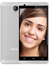 Celkon Q54+ Latest Mobile Prices in Singapore | My Mobile Market Singapore