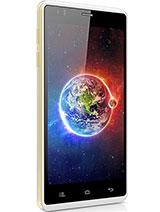 Celkon Millennia Xplore Latest Mobile Prices in Srilanka | My Mobile Market Srilanka