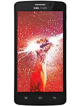 Celkon Q5K Power Latest Mobile Prices in Srilanka | My Mobile Market Srilanka