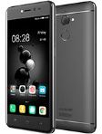 Coolpad Conjr Latest Mobile Prices in Singapore | My Mobile Market Singapore