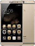 Coolpad Max Latest Mobile Prices in Malaysia | My Mobile Market Malaysia