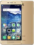 Coolpad Mega Latest Mobile Prices in Singapore | My Mobile Market Singapore