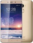 Coolpad Note 3 Plus Latest Mobile Prices in Singapore | My Mobile Market Singapore