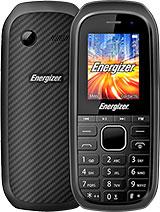 Energizer Energy E12 Latest Mobile Prices in Bangladesh | My Mobile Market Bangladesh