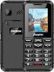 Energizer Hardcase H10 Latest Mobile Prices in Malaysia | My Mobile Market Malaysia